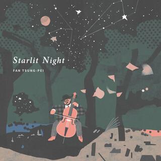 夜星詠嘆調-舒眠古典樂