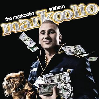 The Markoolio Anthem