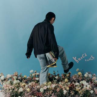 KnoCK (Feat. Yerin Baek)