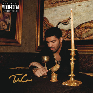 Take Care (Explicit Deluxe)