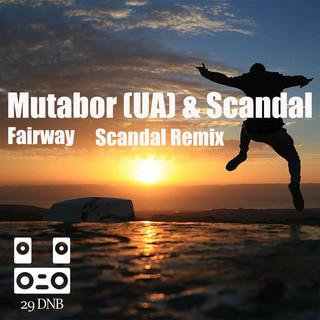 Fairway (Scandal Remix)