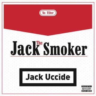 Jack Uccide