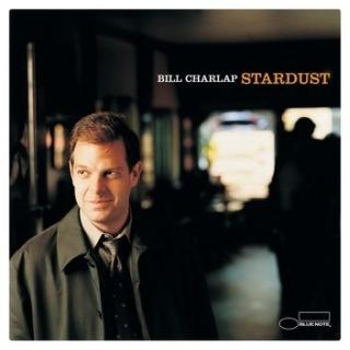 Stardust:The Music Of Hoagy Carmichael