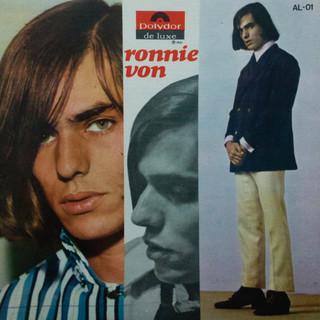 Ronnie Nº 3