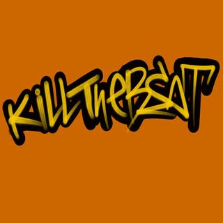Kill the Beat feat. JESSE