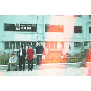 NINETY EIGHT (ITARU HORIKAWA I.K.D.C MIX)