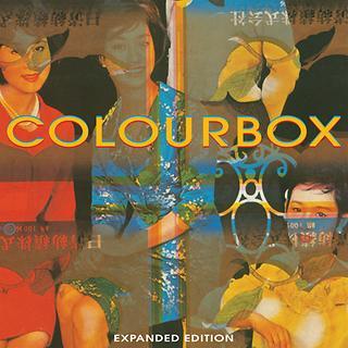 Colourbox