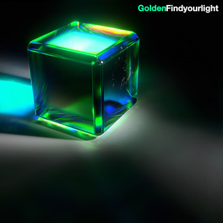 Find Your Light:FYL #4