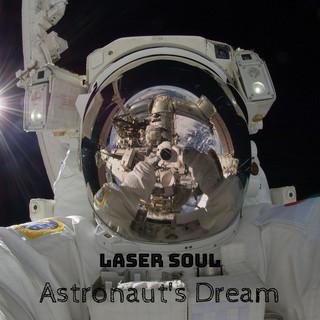Astronaut\'s Dream