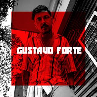 Gustavo Forte