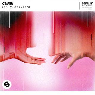 Feel (Feat. Helen)
