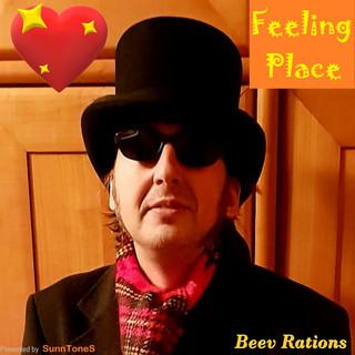 Feeling Place