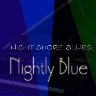 Night Shore Blues