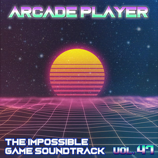 The Impossible Game Soundtrack, Vol. 47