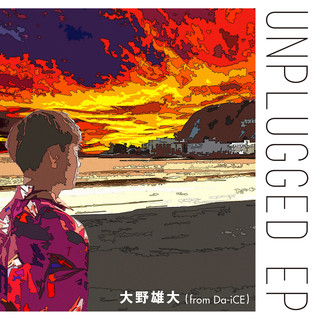 UNPLUGGED EP