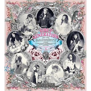 The Boys - The 3rd Album