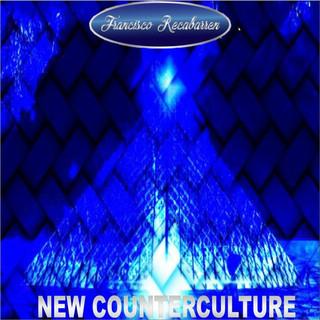 New Counterculture