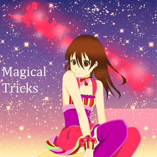 Magical Tricks feat.kokone (Magical Tricks (feat. kokone))