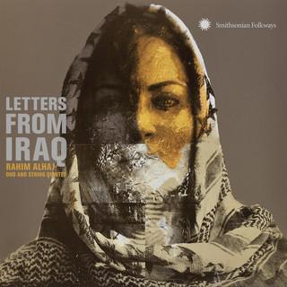 Letter 1. Eastern Love – Sinan