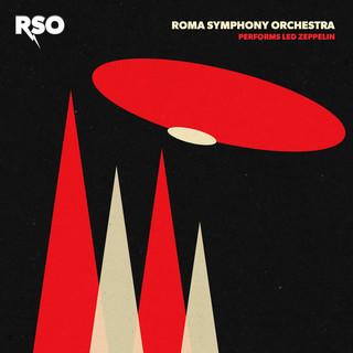 RSO Performs Led Zeppelin