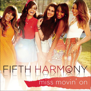 Miss Movin\' On