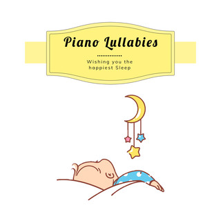 Piano Lullaby - Good Night