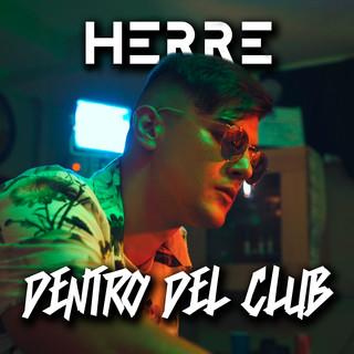 Dentro Del Club