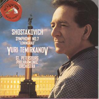 Shostakovich:Sym. 7