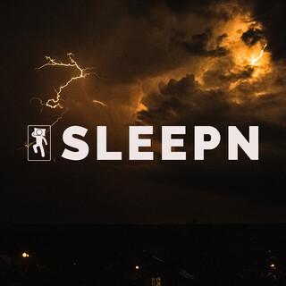 Deep Sleep Storm