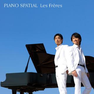 Piano Spatial
