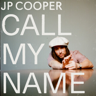 Call My Name (Acoustic)
