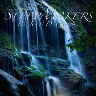 SleepMakers (Album 3)