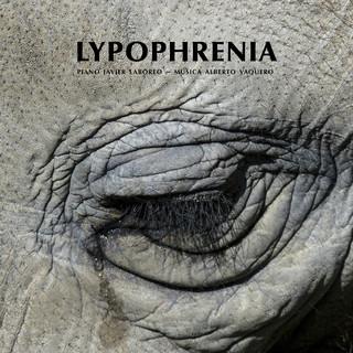 Lypophrenia