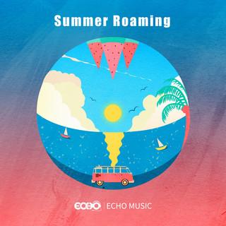 四季漫遊.夏    Summer Roaming