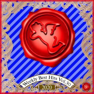 Weekly Best Hits Vol.30 2020(オルゴールミュージック) (Weekly Best Hits Vol. 30 2020(Music Box))