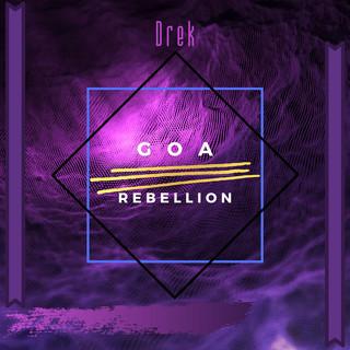 GOA Rebellion
