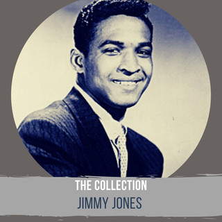 The Collection - Jimmy Jones