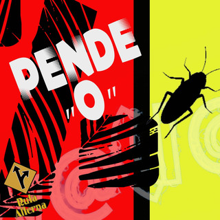 Pende O