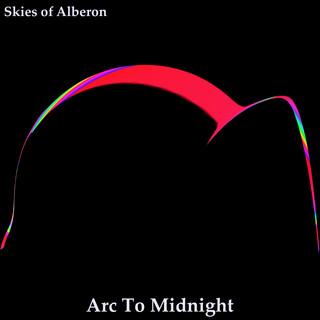 Arc To Midnight