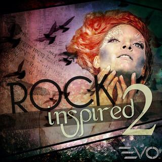 Rock Inspired 2