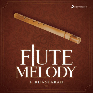 Flute Melody