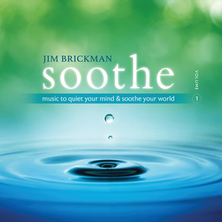Soothe:Music To Quiet Your Mind & Soothe Your World