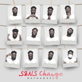 Szns Change