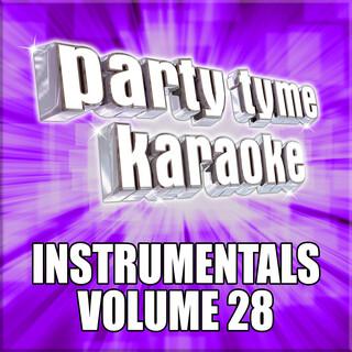 Party Tyme Karaoke - (Instrumental)s 28