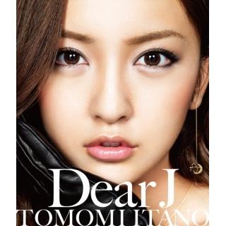 Dear J (Type - A)