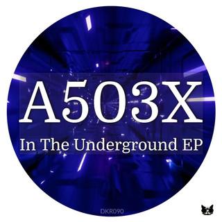 In The Underground EP