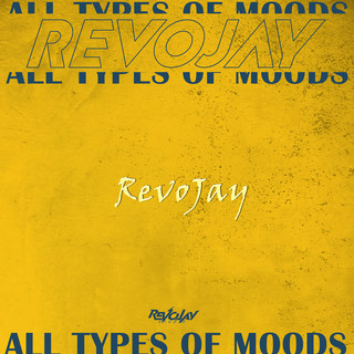 RevoJay