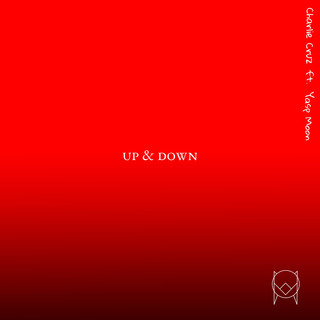 Up & Down (Feat. Yasp Moon)