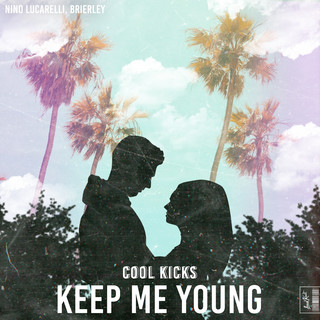 Keep Me Young