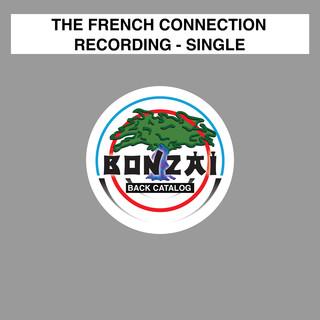 Recording (Single)